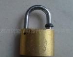 封表箱锁、铜挂锁、通开铜挂锁、梅花铜挂锁、一字、叶片铜挂锁