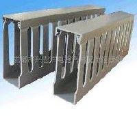 PXC3线槽、塑料线槽、防火线槽、蓝色线槽、灰色线槽