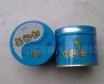 焊锡膏、金鸡焊锡膏、焊锡附件、易熔膏、焊接溶剂