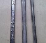 焊锡条、焊锡棒、高纯顿焊锡条、60%焊锡条、锡条、云南焊锡条