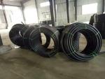 安徽厂家定做PE管材,定制PE管