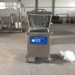 鸭蛋真空包装机价格 食品真空包装机械厂家