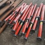 廠家批發DW單體液壓支柱,井下外注式單體液壓支柱