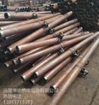 3.5米懸浮式液壓支柱,山東單體液壓支柱生產廠家