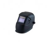 成都瑞迪澌丹GL-WH01-1002A面罩厂家直销
