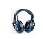 成都瑞迪澌丹3M-1520智能型电子耳罩厂家直销