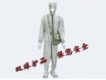 西南成都瑞迪澌丹防化服系列防护产品价格实惠