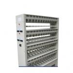 成都瑞迪澌丹矿灯充电架质量保障