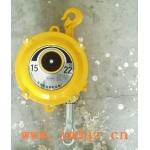 青島彈簧平衡器追求質量品質無極限