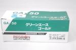 日本RESIBON威寶2寸角磨片:80# 50*4*9.53
