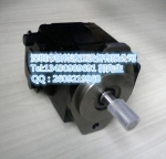 特價供應T6C-017-1R02-C1丹尼遜葉片泵