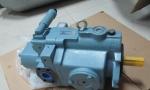 日本大金变量泵V70SA2AR-60
