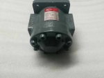 日本TOYOOKI丰兴液压泵HVP-FCC1-L11-21R