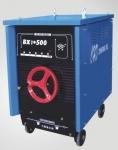 成都正特BX1系列交流弧焊机BX1-315/400/500