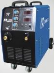 成都正特NB-200/270一体式IGBT逆变气体保护焊机