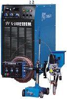 成都正特MZ系列逆变埋弧焊机MZ-1000N
