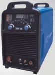 成都正特WSM系列IGBT逆变脉冲氩弧焊机WSM-400