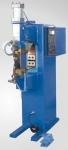 成都正特DTN系列气动式点凸焊机DTN-35/63/75
