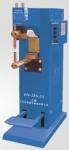 成都正特DN系列脚踏点焊机DN-25A-Ⅲ