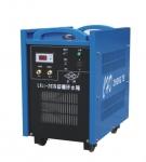 成都正特LXII系列焊接水冷却循环水箱LXII-20