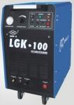 成都正特LGK系列空气等离子切割机LGK-100