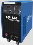 成都正特LG系列逆变式空气等离子切割机LG-130