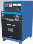 成都正特ZYH-60自控远红外电焊条烘干炉