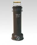 成都正特DHT-10电焊条烘干筒DHT-10