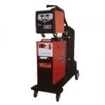 成都开普锐MIG系列焊机MIG250(220/440)