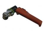 四川成都新华焊接XH等离子切割机系列XHP801