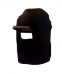 四川新华焊接K25防护面罩