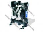 美国GRACO固瑞克Husky716铝合金气动双隔膜泵