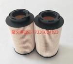 大批量MP12028工業用液壓濾芯