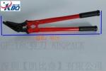 纯进口台湾制造品质钢带剪刀