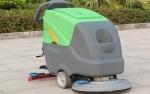 百特威BC510 B款手推式自动洗地机