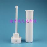 WX-8000上海屹尧专家型微波消解罐 高稳定性进口原料