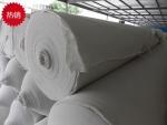 生产供应涤纶短丝土工布