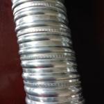南宁预应力金属波纹管型号齐全质量保证
