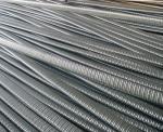 预应力桥梁波纹管 塑料波纹管现货批发