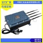 河南汇龙销售带防雷功能智能电位采集仪 品质保证