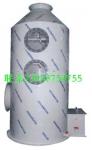 PP廢氣吸收塔,PP酸霧凈化塔,PP酸霧處理塔