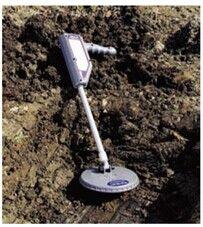 金属井盖探测仪