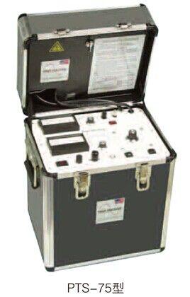 直流测试设备之直流高压测试/兆欧表组合设备
