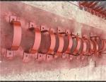 任丘市直销A4-1紧固管卡皓羿做工精良且耐用
