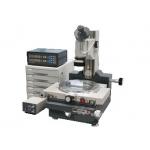 四川百匯機械 JX11B數字式萬能工具顯微鏡
