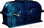 ZDY,ZLY, ZSY硬齿面圆柱齿轮减速机