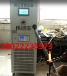 触摸屏高频焊机 冰箱空调、红酒柜铜管焊接设备