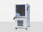 电能表测试设备高低温试验箱-瑞凯
