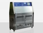 紫外光加速老化試驗彩涂板涂層 沙塵試驗箱 高低溫箱廠家