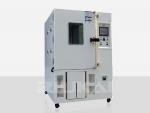 热销产品408L高低温试验箱-瑞凯仪器-国内十大品牌